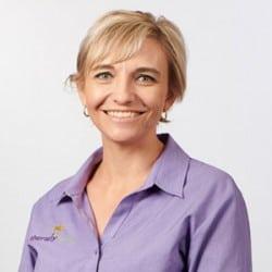 Joondalup Team Leader Henrietta Schutte headshot