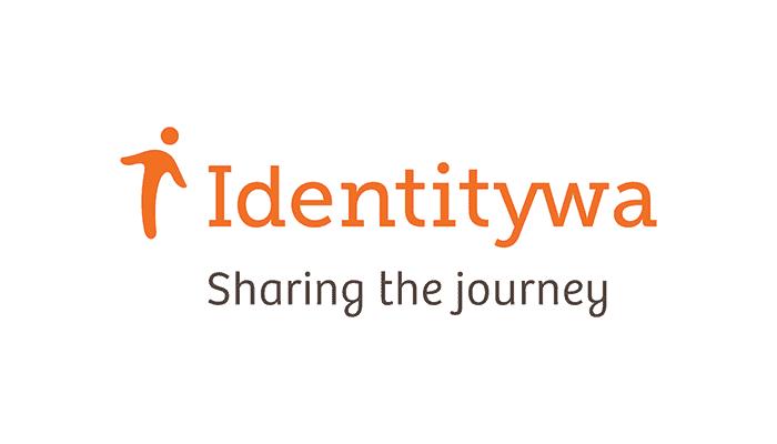Identitywa logo