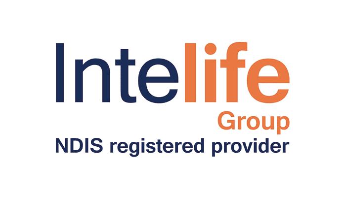 Intelife Group logo